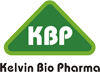 Pharma Companies in Nagpur | Pharma Companies in Maharashtra | Pharma Companies in India | Kelvin Bio Pharma